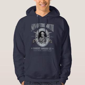 Robert E Lee (SOTS2) Sweatshirt