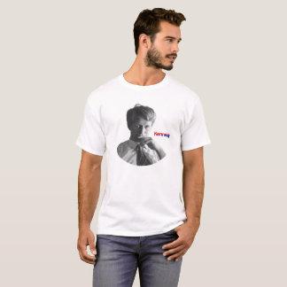 Robert F. Kennedy T-Shirt