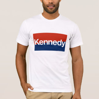 Robert Kennedy T-Shirt