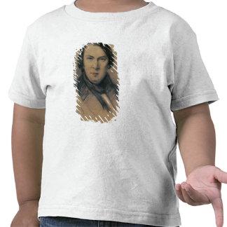 Robert Schumann 1853 Shirt