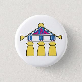 Robert Venturi Eclectic Houses Button (1 of 5)