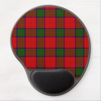Robertson Gel Mouse Pad