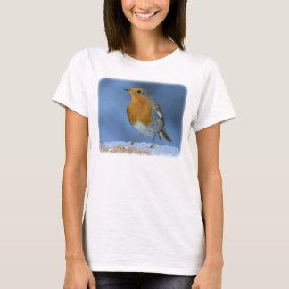 Robin 8M081D-06 T-Shirt