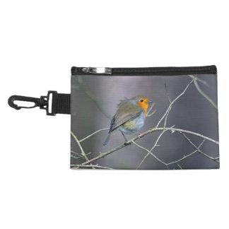 Robin Accessory Bag