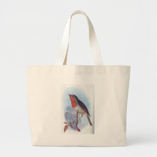Robin Bags
