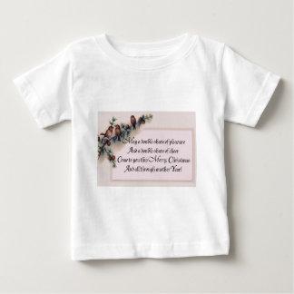Robin Christmas Gifts! Shirt