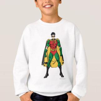 Robin Classic Stance Sweatshirt