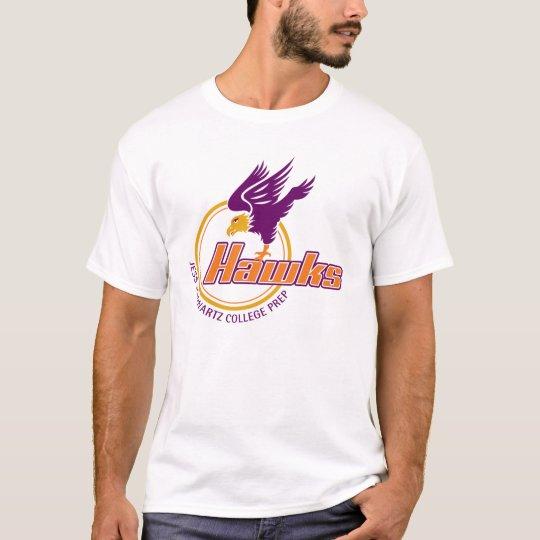 Robin Damsky T-Shirt