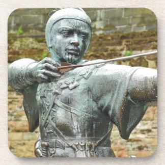 Robin Hood Coaster