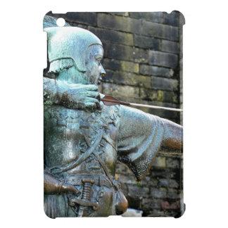 Robin Hood Cover For The iPad Mini