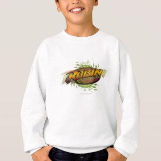 Robin Logo Sweatshirt