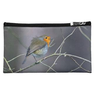 Robin Makeup Bag
