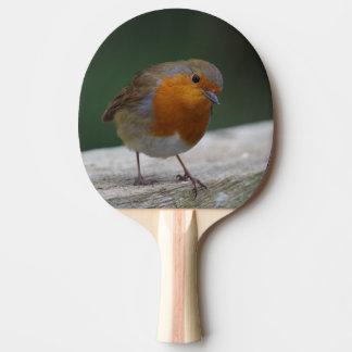 Robin Ping Pong Bat Ping Pong Paddle
