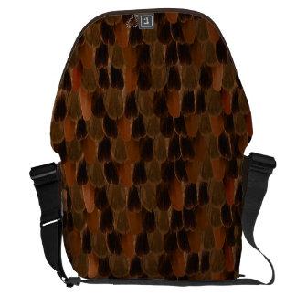 Robinhood Courier Bag