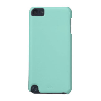 Robin's Egg Blue iPod Touch 5G Cover