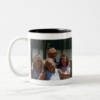 Robin's Mug