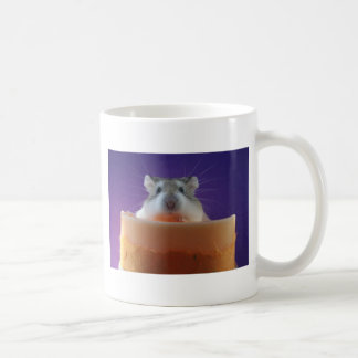 Roborovksi Hamster Mug