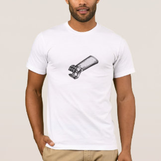 Robot Arm T-Shirt