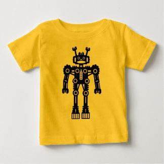 Robot Mk I - Customized - Customized T Shirts