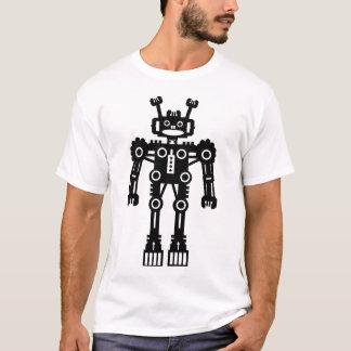 Robot Mk I T-Shirt