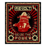 Robot Re-volt