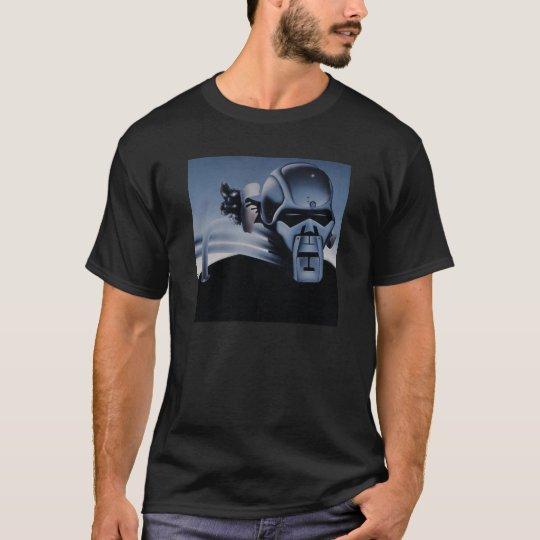 Robotism T-Shirt