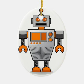robottattoobro copy.jpg christmas ornament