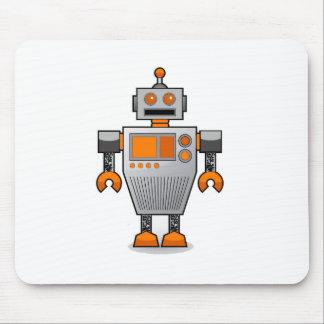 robottattoobro copy.jpg mouse pad