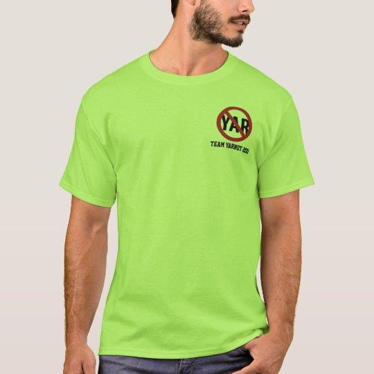 Rob's Shirt