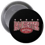 Rochester1817 Pins