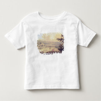 Rochester, 1799 (oil on canvas) toddler T-Shirt