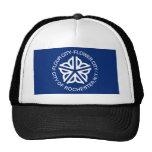 Rochester Flag Cap