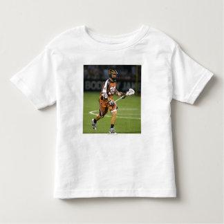 ROCHESTER, NY - JULY 23: Greg Niewieroski #39 Toddler T-Shirt
