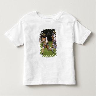 ROCHESTER, NY - JULY 23:  Martin Cahill #21 Tshirts