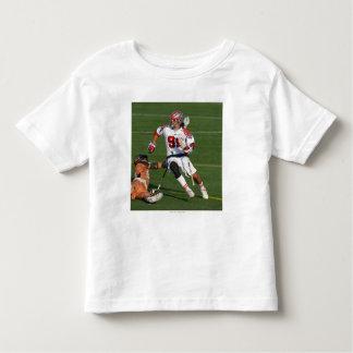 ROCHESTER, NY - JUNE 18:  Paul Rabil #99 Toddler T-Shirt