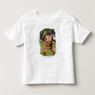 ROCHESTER, NY - JUNE 24: Anthony Kelly #34 Shirt