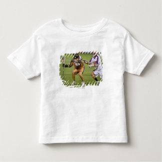 ROCHESTER, NY - JUNE 24: Jordan Levine #41 Toddler T-Shirt