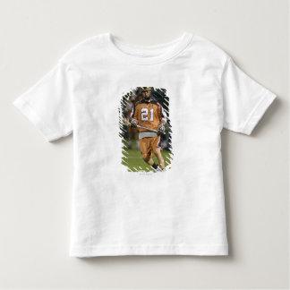 ROCHESTER, NY - JUNE 24:  Martin Cahill #21 2 Tee Shirts