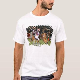 ROCHESTER, NY - JUNE 24: Matt Dolente #57 2 T-Shirt