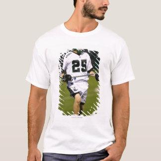 ROCHESTER, NY - MAY 21: Brian Karalunas #25 T-Shirt