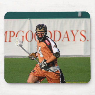 ROCHESTER NY -MAY 21 Greg Bice 44 Mouse Pads