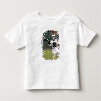 ROCHESTER, NY -MAY 21: Greg Guerenlian #32 Toddler T-Shirt