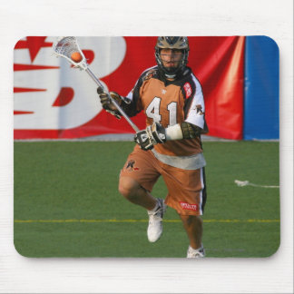 ROCHESTER, NY - MAY 21:  Jordan Levine #41 Mouse Mat