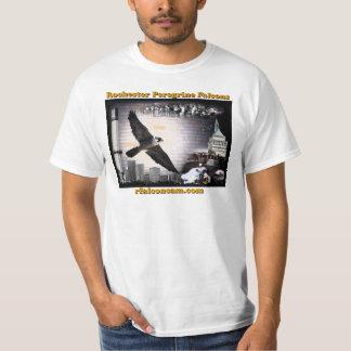 Rochester Peregrine Falcons T-Shirt