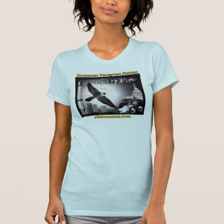 Rochester Peregrine Falcons T-Shirt