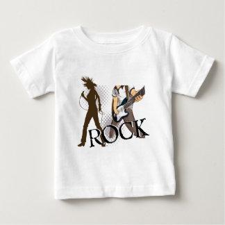 rock2.jpg baby T-Shirt