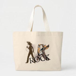 rock2.jpg bags