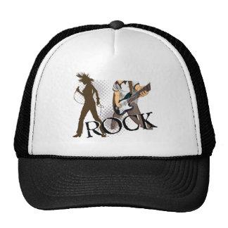 rock2.jpg trucker hat