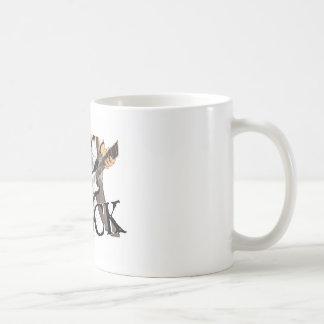 rock2.jpg coffee mug