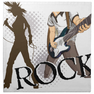 rock2.jpg napkin